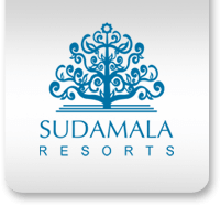 Sudamala Resorts