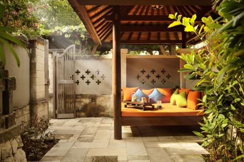 deluxe_garden_suites_06
