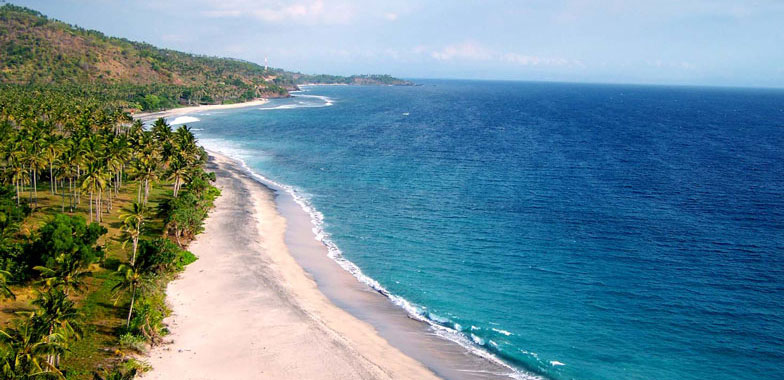 Sightseeing in senggigi welcome to sudamala resorts - Lombok dive resort ...