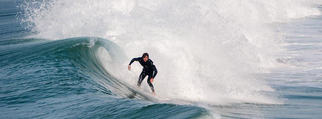 surfer senggigi